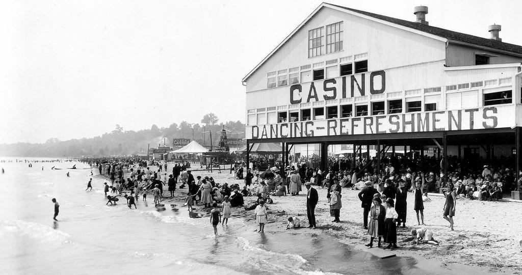 hopkins-casino